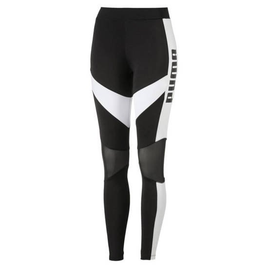 Puma Archive T7 Legging 575617 01