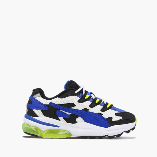 Puma Cell Alien OG JR 370602 01