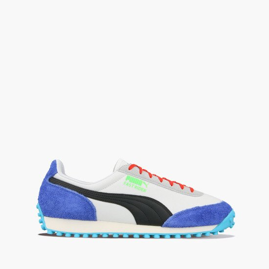 Puma Fast Rider Ride On 372837 01