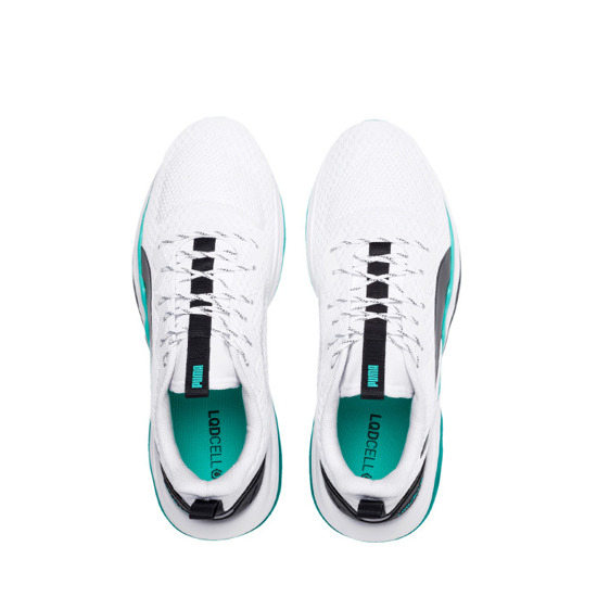 Puma LQDCELL Tension 192605 03