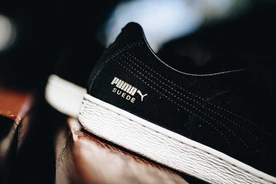 Puma Suede Notch 370082 02