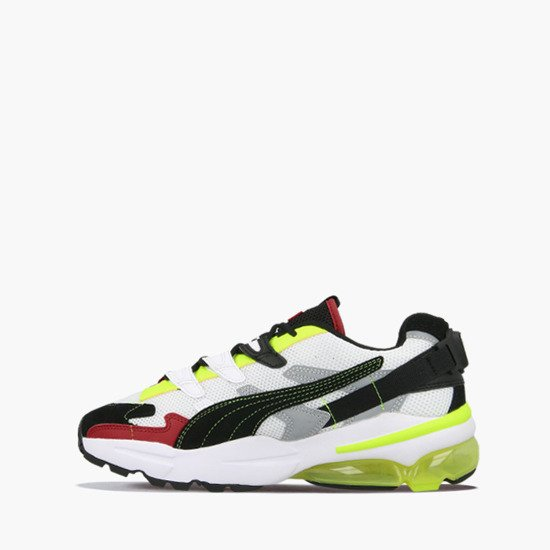 Puma x Ader Error Cell Alien 370112 01