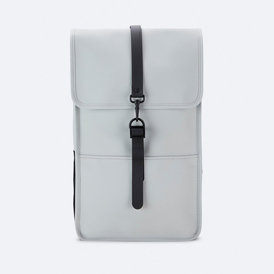 Rains Backpack 1220 STONE
