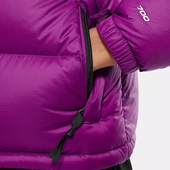 The North Face 1996 Retro Nuptse Jacket T93XEOZDN