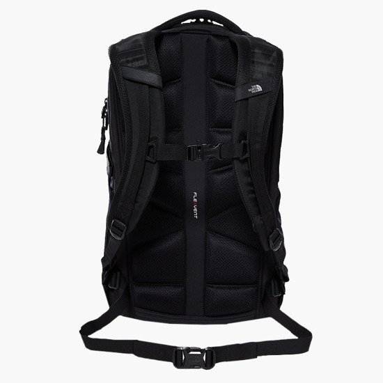 The North Face Borealis T93KV3JK3