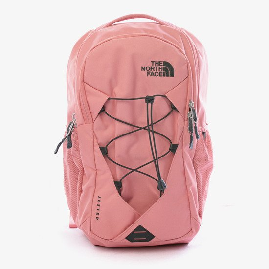 The North Face Borealis T93KV8MS2