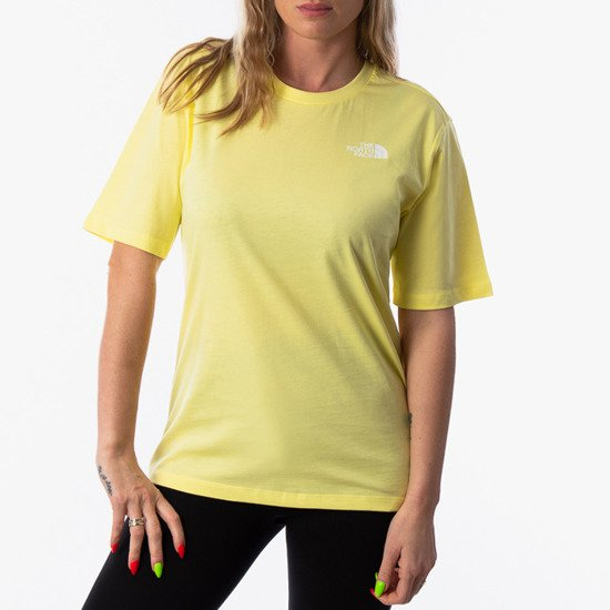 The North Face Boyfriend Simple Dome T94CESVC5