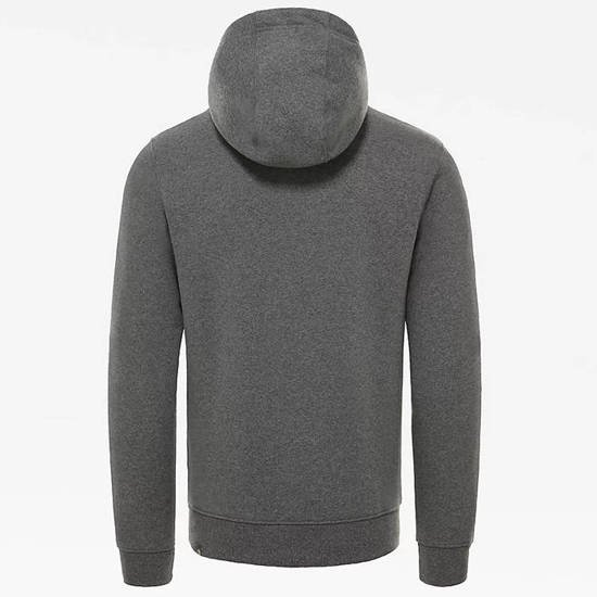 The North Face Drew Peak Pullover Hoodie NF00AHJYLXS