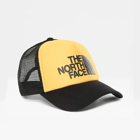 The North Face Logo Trucker T93FM3LR0