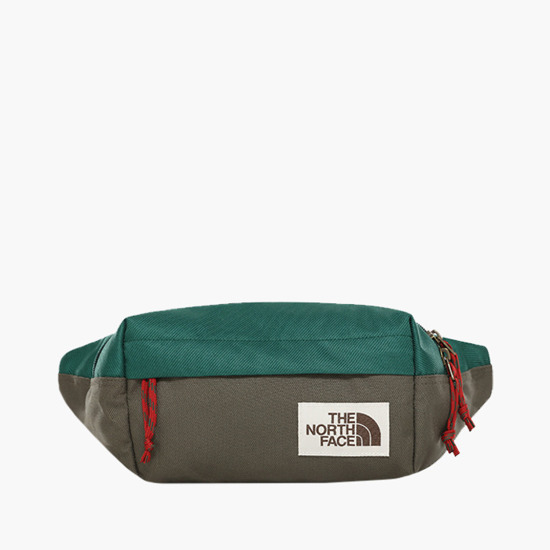 The North Face Lumbar T93KY6EL0
