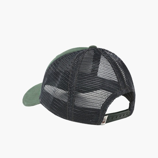 The North Face Trucker T0CGW2HR8
