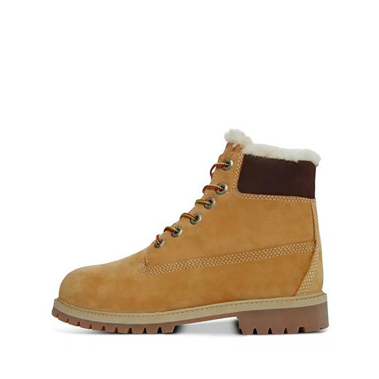 Timberland Premium 6 In A1BEI