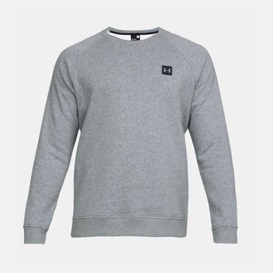 Under Armour Rival Fleece 1320738 036