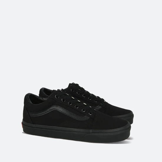Vans Old Skool D3HBKA