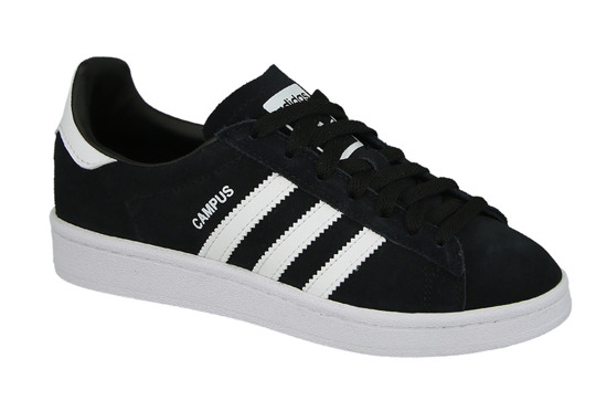 Women's Shoes sneakers adidas Originals Campus J BY9580