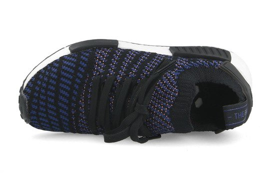 Women's Shoes sneakers adidas Originals NMD_R1 STLT Prmeknit AC8326