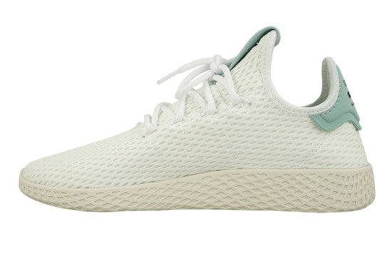 Women's Shoes sneakers adidas Originals Pharrell Williams Tennis HU BY8716