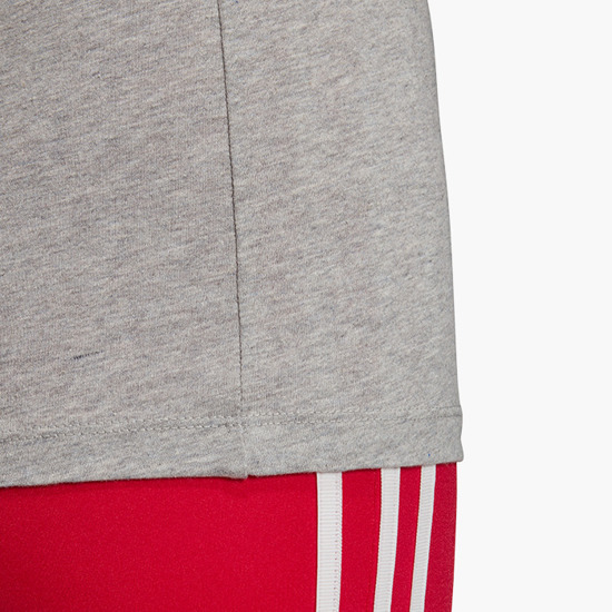 adidas Oiginals 3-Stripes Tee ED7593