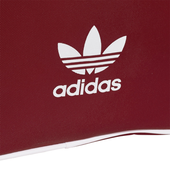 adidas Originals Adicolor CW0636