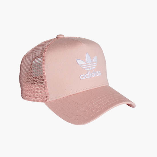adidas Originals Aframe Trefoil Trucker ED9368