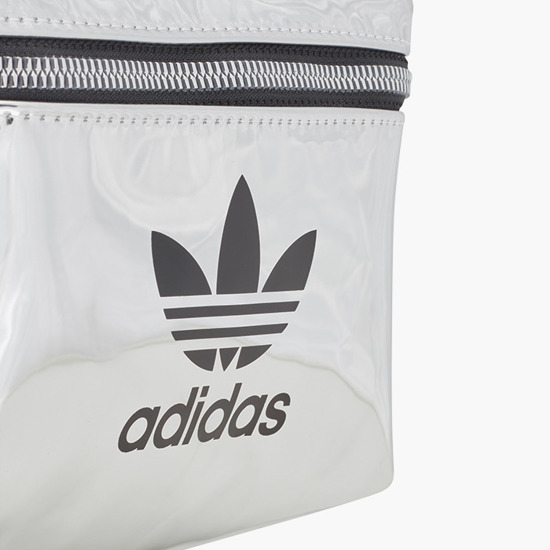adidas Originals Backpack ED5879