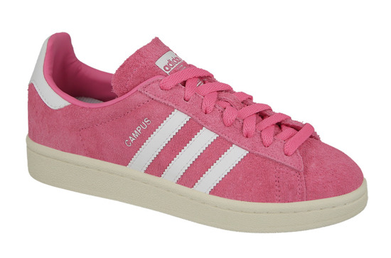 adidas Originals Campus BZ0069