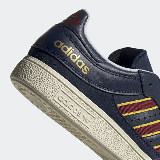 adidas Originals Handball Top EG4916