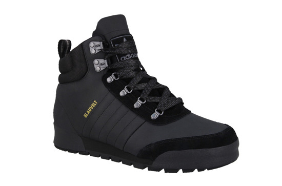 adidas Originals Jake Boot 2.0 D69729