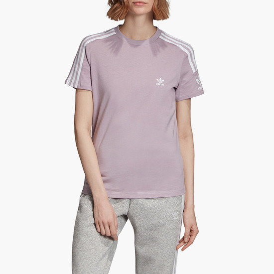 adidas Originals Lock Up Tee ED7533