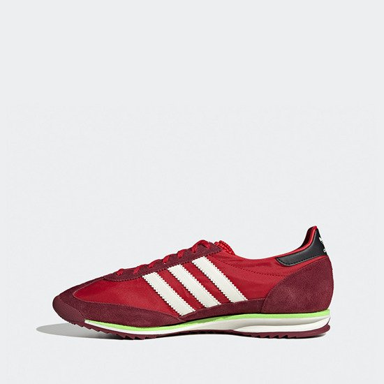 adidas Originals SL 72 EF5108