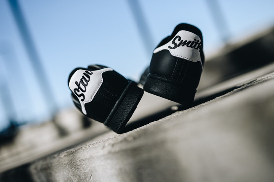 adidas Originals Stan Smith EE5819