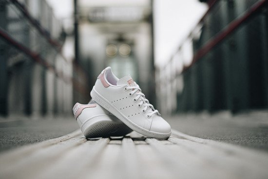 adidas Originals Stan Smith W EE5865