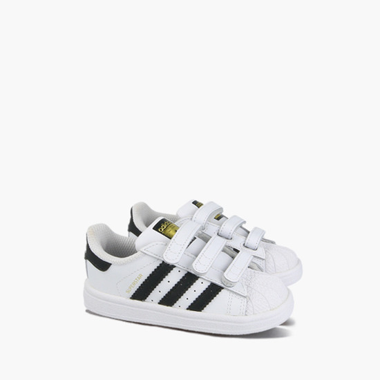 adidas Originals Superstar BZ0418