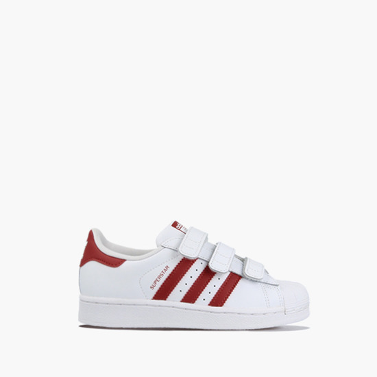 adidas Originals Superstar CF C CG6622