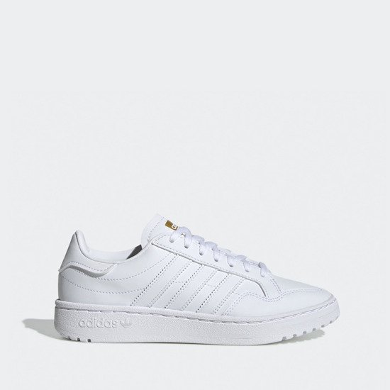 adidas Originals Team Court J EF6809