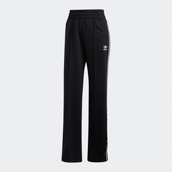 adidas Originals Track pants ''Valentines Day'' GK7178
