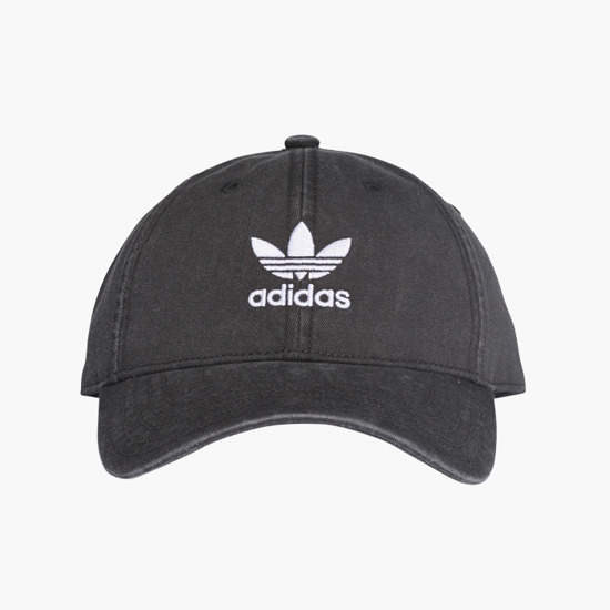 adidas Originals Washed Cap DV0207