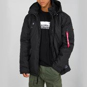 Alpha Industries ECWCS XN 198136 03