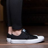 Converse Chuck Taylor All Star II OX 150149C