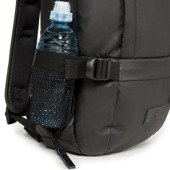 Eastpak Floid EK20110W