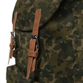 Eastpak London EK77B60Y