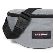 Eastpak Springer EK07407X