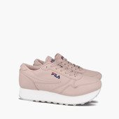 Fila Orbit Zeppa 1010311 71P