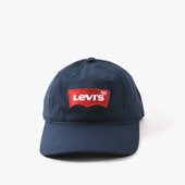 Levi's® Batwing Flex Fit 38021-0051