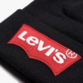 Levi's® Knitted 38022-0041