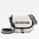 Love Moschino JC4056PP1ALJ110A