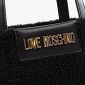 Love Moschino JC4300PP08KF100A Fantasy