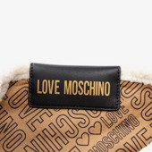 Love Moschino JC4302PP08KF100B Fantasy