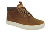 MEN'S SHOES SNEAKER TIMBERLAND ADVENTURE 2.0 CUPSOLE 5461A