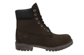 MEN'S SHOES SNEAKERS TIMBERLAND CLASSIC PREMIUM 6-IN 10001